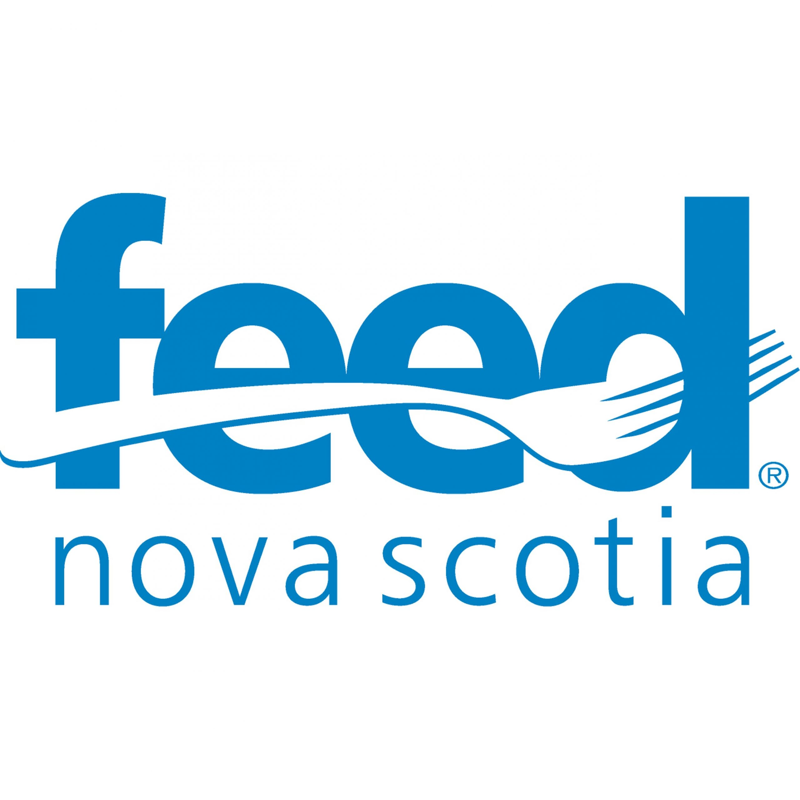 Storm Insurance Group Partners With Feed NS