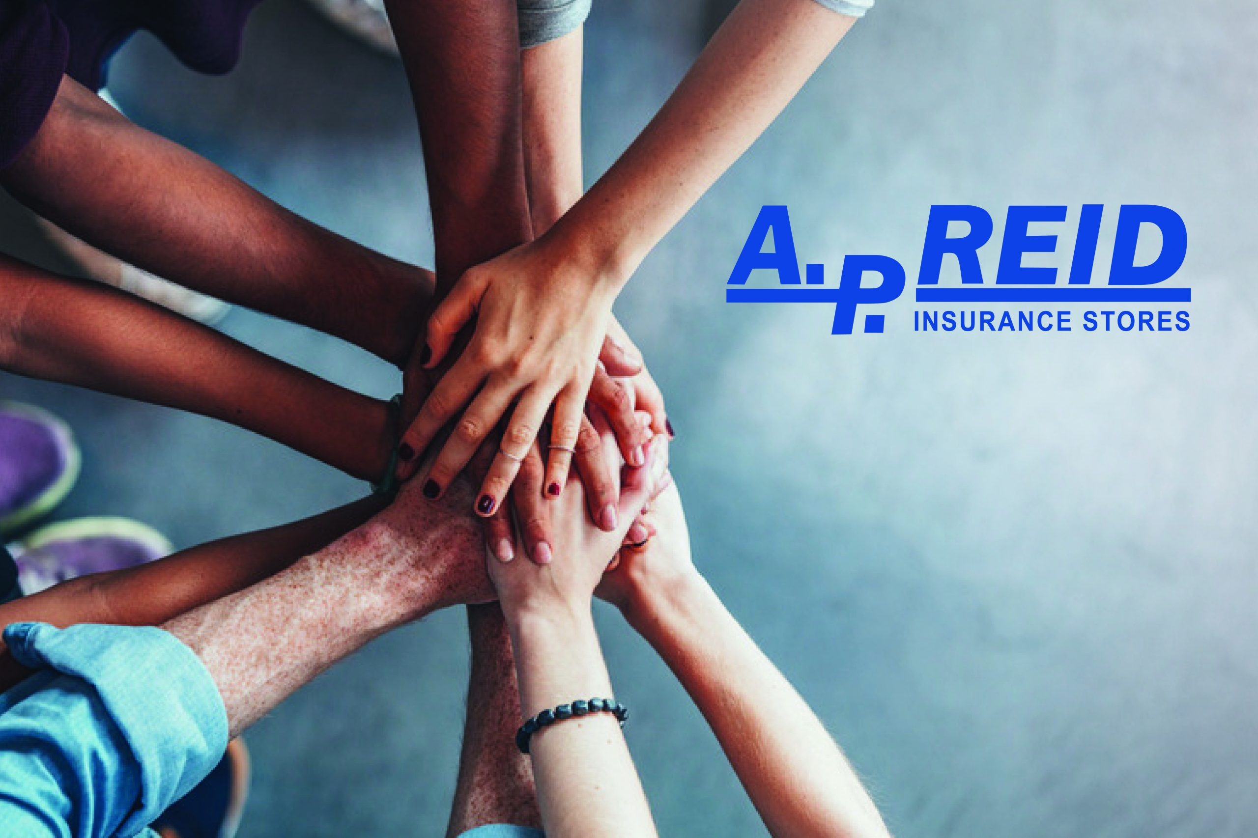 A.P. Reid Insurance to acquire Sheppard Insurance Service and Risk Management Ltd.