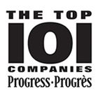 Progress-Top-101 Awards