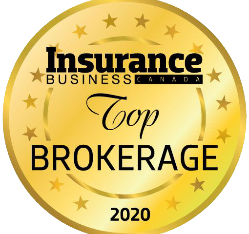 AP Reid, a Storm Insurance Group company, Ranked #1 in Insurance Business Canada's Top 10 Brokerages of 2020 Report
