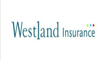 Westland Insurance Now Coast-to-Coast with Storm Insurance Acquisition