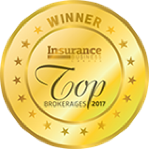 Insurance-Business-Canada-Top-10 Awards
