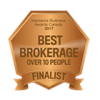 Insurance-Business-Finalist-Best-Brokerage-Over-10-People